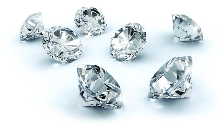 Blue Diamond Hakkında Kurumsal Blue Diamond